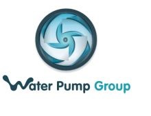 Waterpump Group Logo