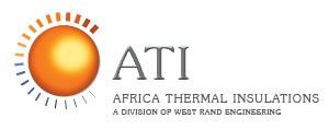 Africa Thermal Insulations